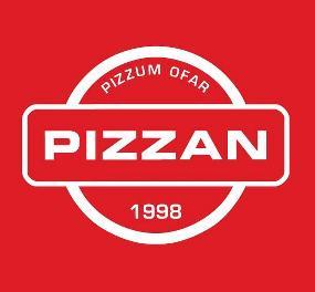 Pizzan Reykjavíkurvegi