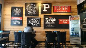 Pizza Hut Delivery - PHD Indonesia