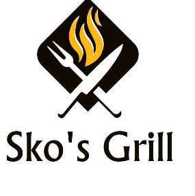 Skos Grill