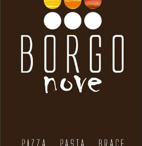 Borgo Nove