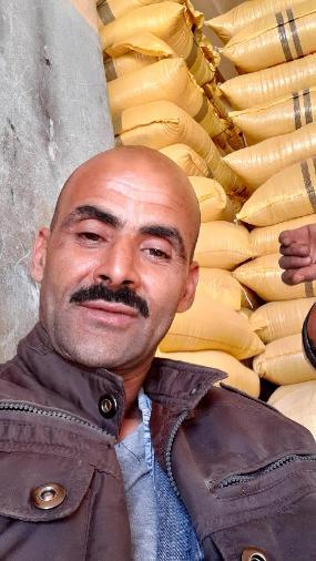 مشواة عبد الله الروداني العبدلاوي