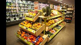 Carrefour express BREMER