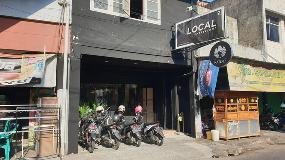 Katoo Boba Bar Pandesan