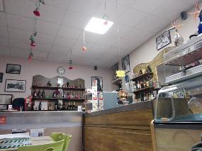 Bar Della Croce