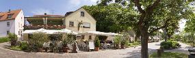 Cafe-Restaurant Sonnenschein
