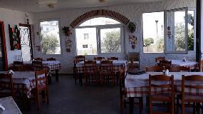 George's Taverna