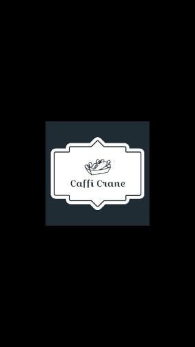 Caffi Crane