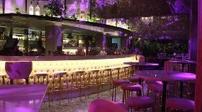 Vito Lounge & Bar
