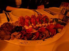Bella Italia da Alessandro