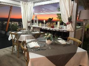 Maison Restaurant