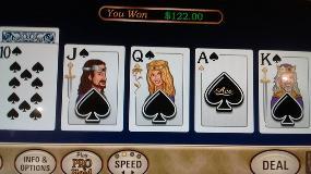 Dotty's Gaming & Spirits