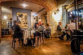 Horschel Restaurant