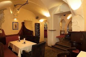 Bar & Restaurant Salü