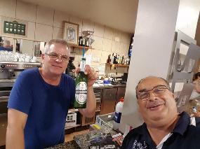 Bar Tomba Tossals