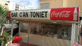 Can Tonieta