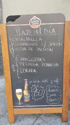 Café Costela
