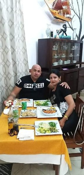 Restaurante La Campiña