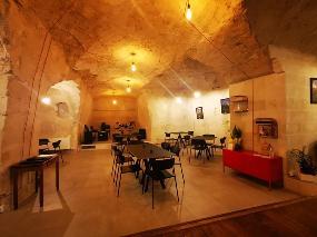 Fermento Wine Bar