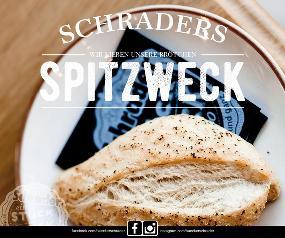 Bäcker Schrader