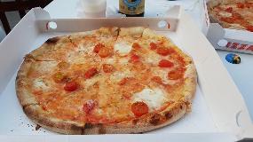 Pizzeria Il Canton del Gusto 2 - Sommacampagna