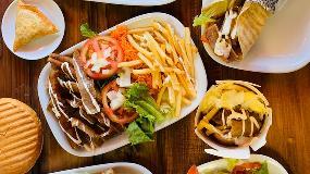 Kebabonline.pt (Zak's Kebab)