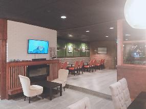 Beseda Kitchen & Cafe