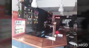 Café Bar Yaiza