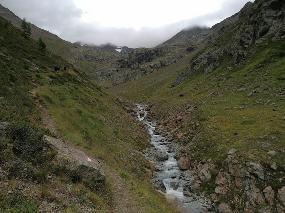 Agriturismo Alpe Mine - Livigno