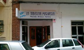 Taberna Marinera