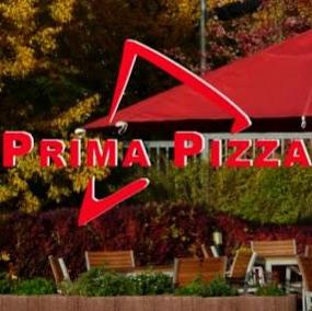 La Prima Pizzeria Gotha
