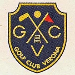Ristorante Golf Club Verona