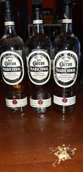 TIENDA EL CHALIN