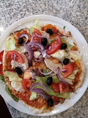 Pizzeria Fiore
