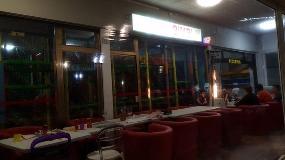 Pizzeria Chic Park