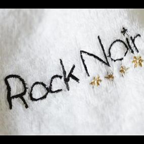 Hôtel Rock Noir