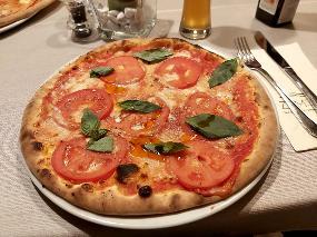 Pizzeria Zum Sepp