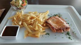 Metro Korntal Restaurant