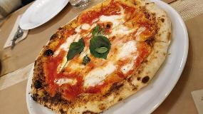 La pizzeria di Totó