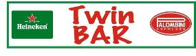 Twin Bar