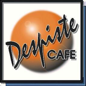 DESPISTE CAFÉ