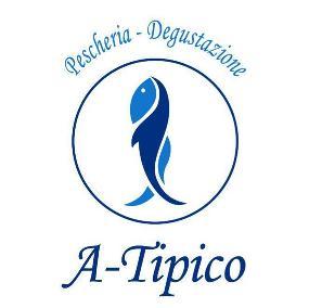 Atipico Pescheria e Degustazione