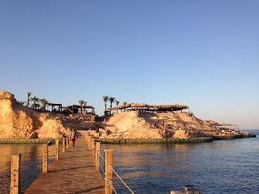 Trattoria Sabbia Di Mare