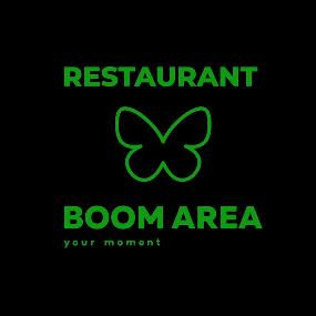 Boom Area