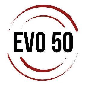EVO 50
