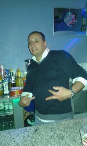 Praxis Bar