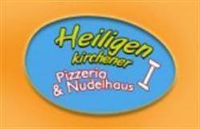 Heiligenkirchener Pizzeria & Nudelhaus Detmold