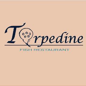 Torpedine