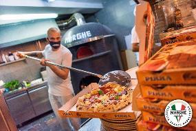 Pizzeria Marghè