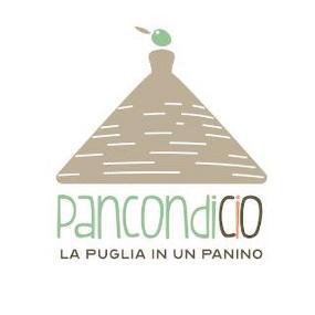 PanCondicio
