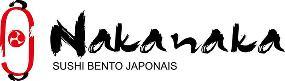 Restaurant Japonais Naka Naka